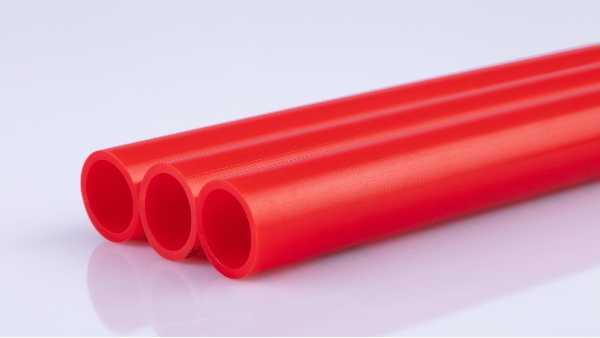 地暖管的铺设流程是什么样的,pert地暖管专业生产厂家告诉您