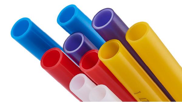 全能E家家装pert地暖管,耐腐蚀不结垢,节能绿色pert地暖管