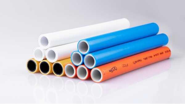 全能E家分享:铝塑复合管的五层构造及原料
