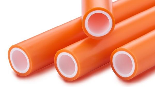 S3.2压力等级管材具体承压能力值及尺寸规格表
