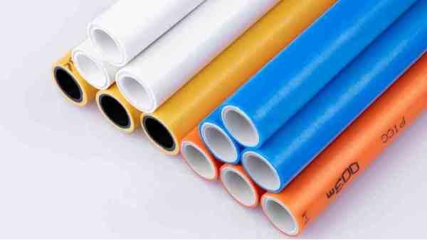 全能E家分享:怎么样更好的挑选铝塑管