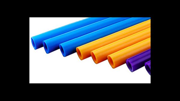 全能E家家装地暖管,双倍导热,耐温防腐,五层阻氧pert地暖管