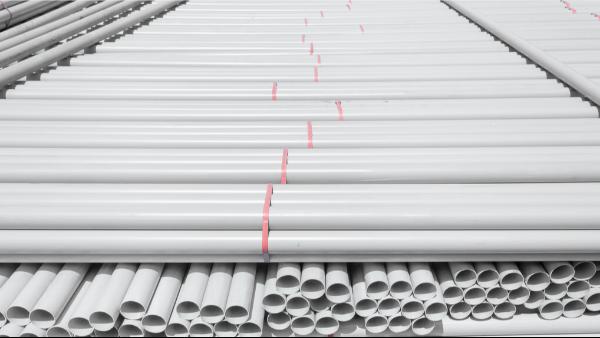 铝塑复合管能热熔吗,铝塑复合管,铝塑ppr管,RPAP5管的区别解析