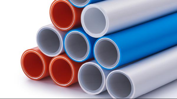 为什么铝塑管被淘汰了,暗埋地下到底应该怎么选择水管