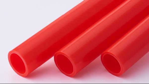 地暖用什么管材比较好,常见的地暖管材质有这些