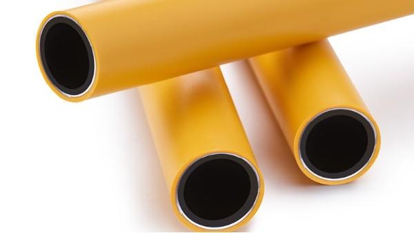 铝塑管和ppr管哪个好,家装管道中怎么合理运用这两类管材
