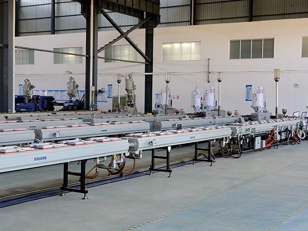 管材生产线-6