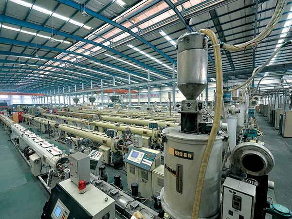 管材生产线-8