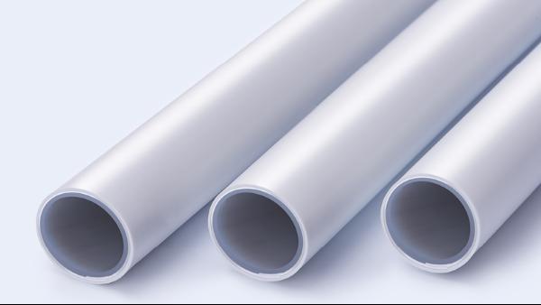 铝塑管和铝塑复合管哪个好,他们的区别您知道吗