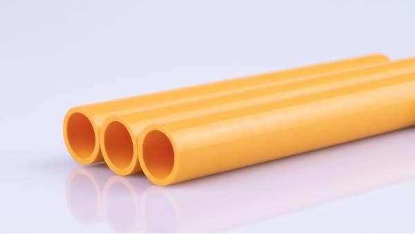 全能E家分享:地暖管多久清洗一次,地暖管及时清洗的必要性
