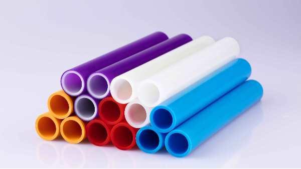 地暖管品牌有哪些,地暖管有哪些厂家,您知道吗?