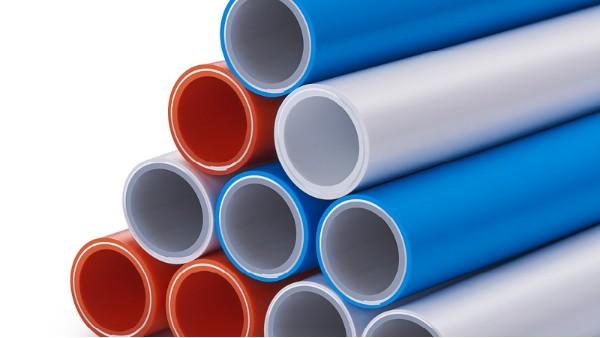 铝塑复合管的详细分类,这些分类的代表,铝塑复合管图片