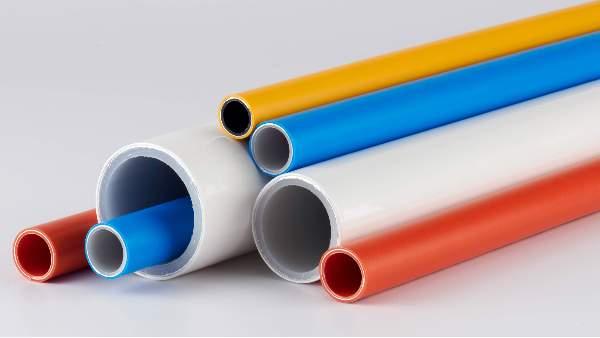 全能E家分享:对接焊铝塑管与搭接焊铝塑管如何区分