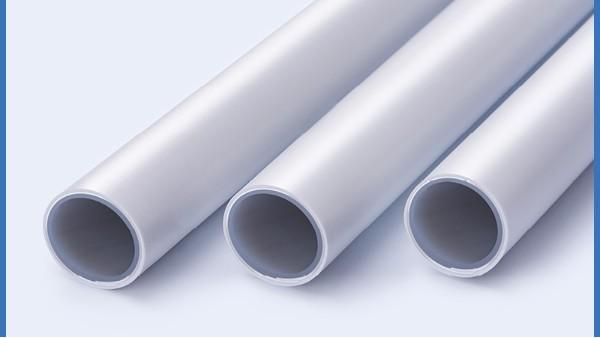 铝塑复合管的优缺点,它受欢迎的特点有这些