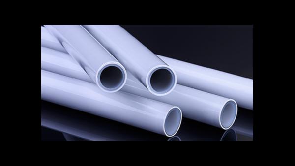 全能E家家装铝塑复合管,冷热水用,隔光阻氧铝塑复合管