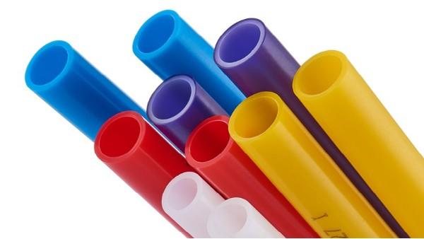 全能E家别墅pert地暖管的价格是由哪些因素决定的